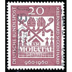 2001 - Francia Yv 3439/3440 ** MNH Perfecto Estado. Mejores Deseos (Edifil)