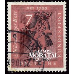 2002 - Francia Yv 3500/3505 ** MNH Perfecto Estado. Músicos Jazz (Edifil) Música