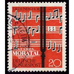 2002 - Francia Yv 3527/3530 ** MNH Perfecto Estado. Roma (Edifil) Cruz Roja