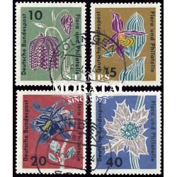 2003 - Francia Yv 3570/3575 ** MNH Perfecto Estado. Mariana 14 julio (Edifil) Filatelia