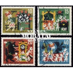 2003 - Francia Yv 3580 ** MNH Perfecto Estado. Turística. Catedral Tulle (Edifil)