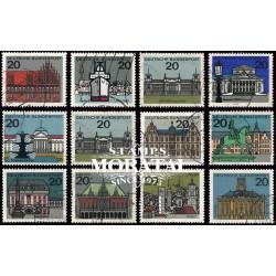 2003 - Francia Yv 3581 ** MNH Perfecto Estado. Masonería Francesa (Edifil) Deportes