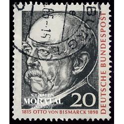 2003 - Francia Yv 3584 ** MNH Perfecto Estado. Arte (Edifil) Arte