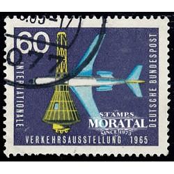 2003 - Francia Yv 3585 ** MNH Perfecto Estado. Arte (Edifil) Monaterios-Turismo