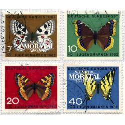2003 - Francia Yv 3622 ** MNH Perfecto Estado. Mejores Deseos 3 de Carnet (Edifil)