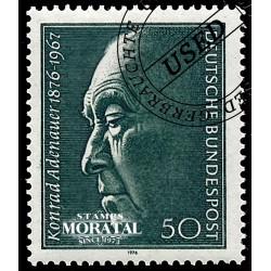 2001 - Francia Yv B3422B ** MNH Perfecto Estado. Siglo XX. Ciencias (Edifil)