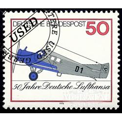2003 - Francia Yv 3620 ** MNH Perfecto Estado. Cruz Roja (Edifil)