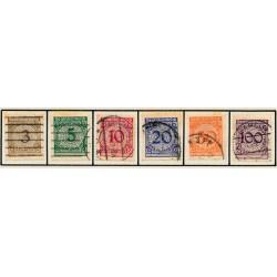 1935 - Francia Yv 303 * MH Buen Estado. Cajas de Ahorro (Edifil)