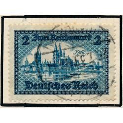 1936 - Francia Yv 314/315 ** MNH Perfecto Estado. Claude Rouget de Lisle (Edifil)