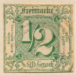 1929 - Francia Yv 258/262 ** MNH Perfecto Estado. Monumentos (Edifil) Turismo