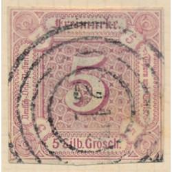 1929 - Francia Yv 257A ** MNH Perfecto Estado. Exposic. Le Havre 1929 (Edifil) Exposición