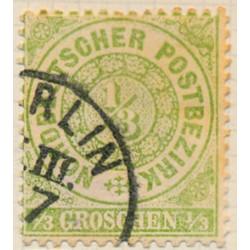 1923 - Francia Yv 182 * MH Buen Estado. Congreso Filatelico Budeos (Edifil) Filatelia