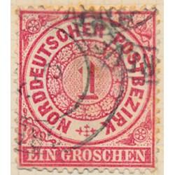 1923 - Francia Yv 170/181 © Usado, Buen Estado. Louis Pasteur (Edifil) Medicina