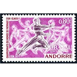 [06] - España.- Etiquetas.- ATM Santa Maria Puerto. Santoña. (Edifil)
