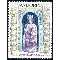 [05] 1882 - Suiza71/85 © Usado. Serie Completa. Algún sello, pequeño defecto. BONITA y MUY RARA. EXAMINAR. Helvetia de Pie. 11