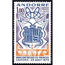 1950 - España Ed 1084/1087 ** MNH Perfecto Estado. Pro Tuberculosos (Edifil) Beneficencia