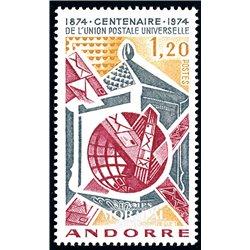 1950 - España Ed 1084/1087 * MH Buen Estado. Pro Tuberculosos (Edifil) Beneficencia