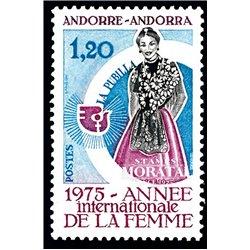 1951 - España Ed 1092/1096 * MH Buen Estado. Isabel (Edifil) Reyes