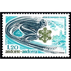 1951 - España Ed 1097/1101 ** MNH Perfecto Estado. Isabel aéreo (Edifil) Reyes