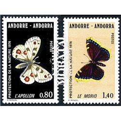 1951 - España Ed 1103/1105 * MH Buen Estado. Pro Tuberculosos (Edifil) Beneficencia