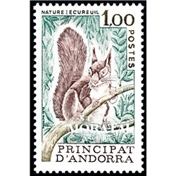 1952 - España Ed 1116/1117 * MH Buen Estado. Eucarístico (Edifil) Religioso