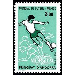 1958 - España Ed 1224/1231 ** MNH Perfecto Estado. Carlos I (Edifil) Reyes