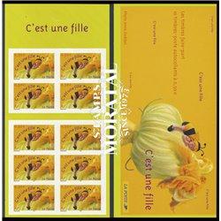 2004 France  Sc# 0  ** MNH Very Nice. Best Wishes (Scott)