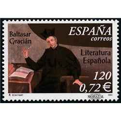 2001 España 3805 Copa del Rey Futbol    (Edifil)