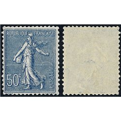 1921 France  Sc# 144, 160, 163, 171  0. Sower (Scott)