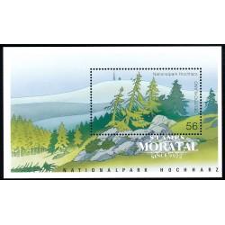 2002 Germany BRD Sc 2171 Natural parks  **MNH Very Nice, Mint Never Hinged?  (Scott)