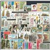 [20] 1974 Spain Year Set Complete **MNH LUXURY   Stamps in Perfect Condition. LUXE