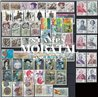 [20] 1978 Spain Year Set Complete **MNH LUXURY   Stamps in Perfect Condition. LUXE