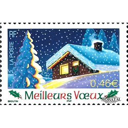 2002 France  Sc# 2919  ** MNH Very Nice. Best Wishes (Scott)