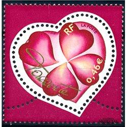 2003 France  Sc# 2926  ** MNH Very Nice. Valentine's Day (Scott)