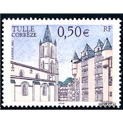 2003 France  Sc# 2964  ** MNH Very Nice. Tourist (Scott)