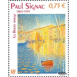 2003 France  Sc# 2948  ** MNH Very Nice. Artworks (Scott)  Art