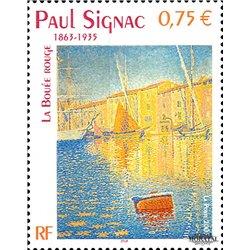 2003 Frankreich Mi# 3726  ** Perfekter Zustand. Kunstwerke (Michel)  Art