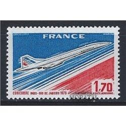 1976 France  Sc# C48  ** MNH Very Nice. 0 (Scott)