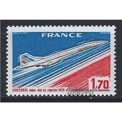 1976 France  Sc# C48  ** MNH Very Nice. 0 (Scott)