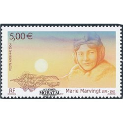 2004 France  Sc# C66  ** MNH Very Nice. 0 (Scott)