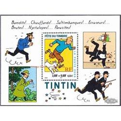 2000 France  Sc# 2765b  ** MNH Very Nice. 0 (Scott)