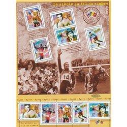 2000 France  Sc# 2769  ** MNH Very Nice. 0 (Scott)
