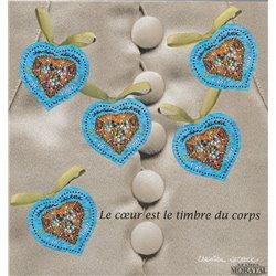 2001 France  Sc# 2797a  ** MNH Very Nice. 0 (Scott)