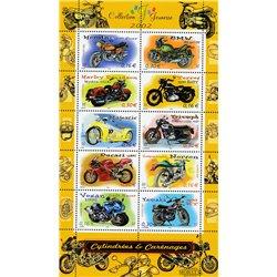 2002 France  Sc# 2913  ** MNH Very Nice. 0 (Scott)