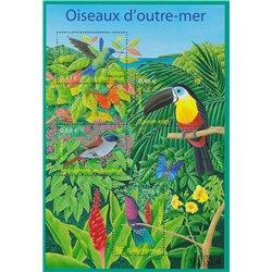 2003 France  Sc# 2939a  ** MNH Very Nice. 0 (Scott)