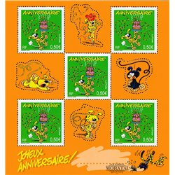 2003 France  Sc# 2951a  ** MNH Very Nice. 0 (Scott)