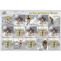 2003 Frankreich Mi#   ** Perfekter Zustand. 0 (Michel)