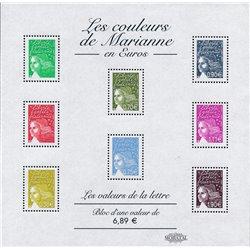 2004 France  Sc# 2957a  ** MNH Very Nice. 0 (Scott)
