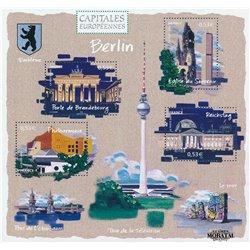 2005 France  Sc# 3138  ** MNH Very Nice. 0 (Scott)
