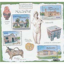 2006 France  Sc# 3223  ** MNH Very Nice. 0 (Scott)